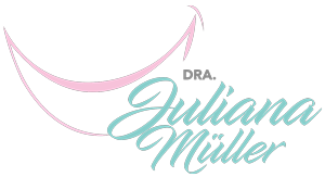 Dra. Juliana Müller Family Dental Care